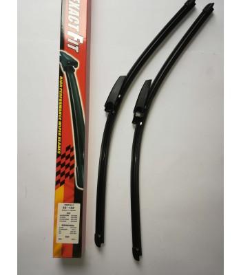 Brisaci za kola Metlice brisaca AUDI A4 AVANT/SEDAN 2004-2008