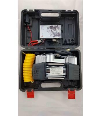 Auto kompresor 12v 85l 150W