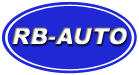 RB Auto