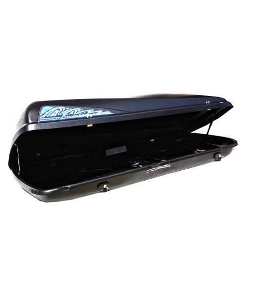 krovni kofer atlant 400